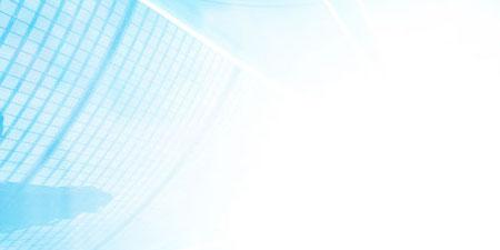 Qi Gong fuer Firmen Seminare Lebensenergie Coaching