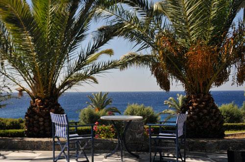 Urlaubsseminare auf  Kreta Lebensenergie Coaching